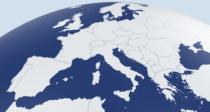 European-Pallet-Freight-Services