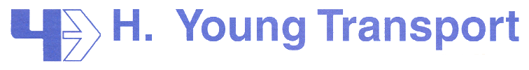 h-young-transport-logo-with-name-no-services