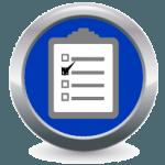 Icon-Buttons-transport-warehousing-palletforce-services